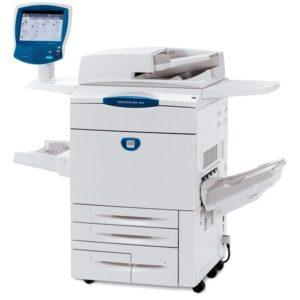 Xerox 240,250,242,252,260