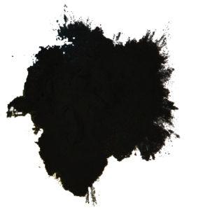 XEROX BLACK